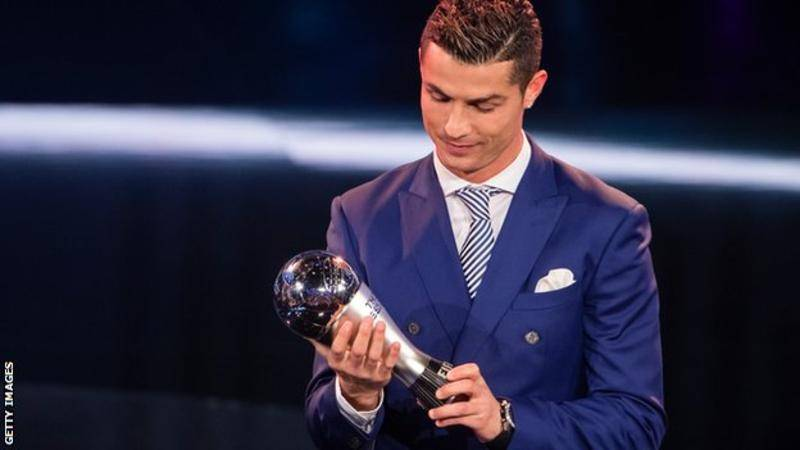 _93336072_cristiano_quiz_getty
