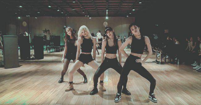 BLACKPINK-Dance-studio-650x340